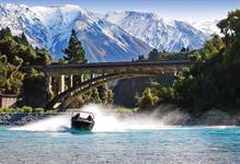 New Zealand is the ideal conference and incentive destination